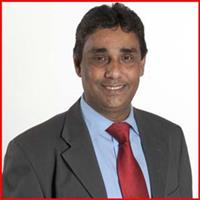 planning committee councillor ali ahmed