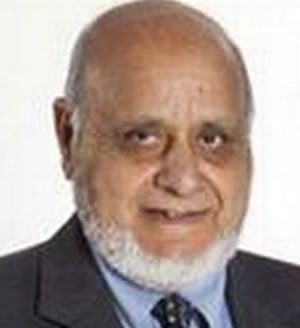 mohammed javed jaco died